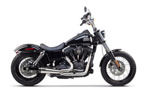 2014_HD_DYNA_COMP_side.jpg