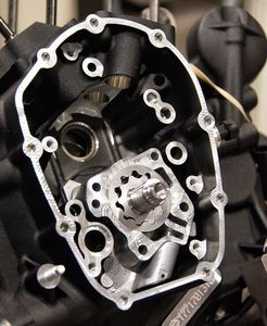 harley-davidson-milwaukee-eight-v-twin-engine-8-oil-pump (656x800).jpg